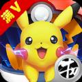 战斗小精灵手游bt公益服变态版 v1.2.1