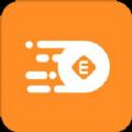 贝塔钱包app官网手机版 v1.0.0