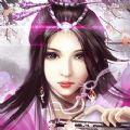御天剑歌手游官网版下载 v1.0.0