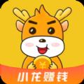 小龙赚钱app手机版 v1.0