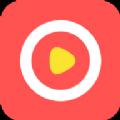 百思视频app手机版 v2.0.2