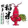 虾乡稻官网app手机版 v1.0.0