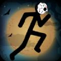 戴面具的火柴人游戏安卓版下载 v4.1