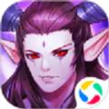 闪烁之光放置传说官网版下载 v1.1.9