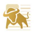 金牛头条app手机版 v2.0.9