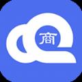 青柳云商app手机版 v0.0.4
