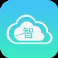 智云精灵app手机版 v1.0.3