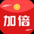 萌任务app手机版 v1.1.00