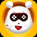 奇热小游戏官方app最新版 v1.1.3