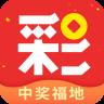 大利国际彩票app
